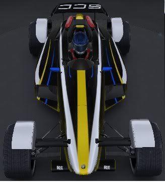 Concurso de coches Dibujo-6