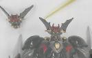 N°099 - Getter Arc Black Version 2q0j4o2jpg