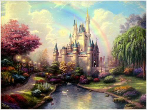 Stones Cottage. - Page 7 Cinderella_castle_kincade