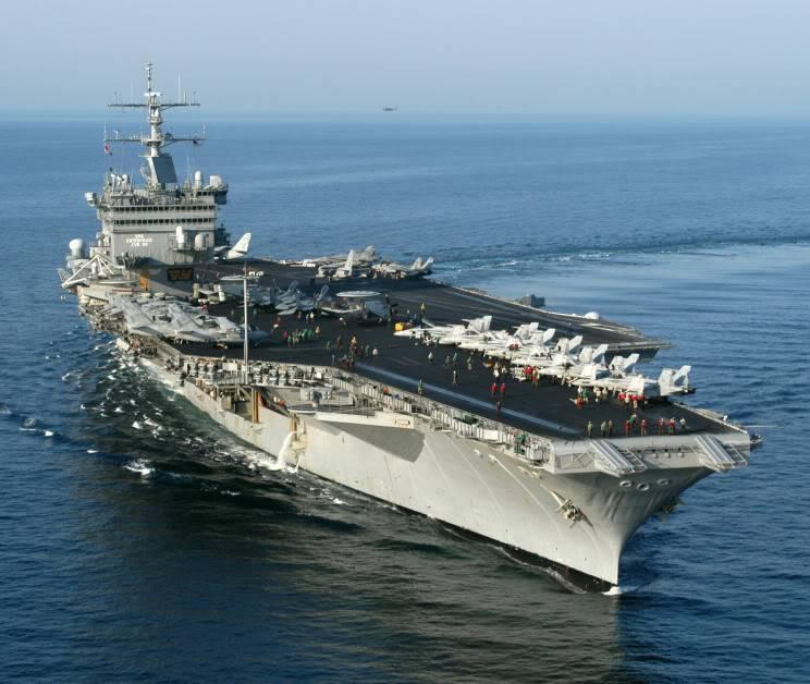 Seized the USS Enterprise 03_uss_enterprise_cvn_65