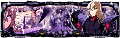 Signs CDZ - By Flash Sign-KayX02