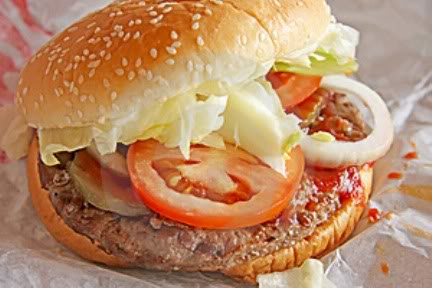 Μπιφτέκια & Burgers 6-1