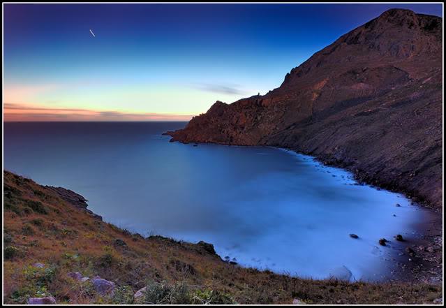 Πελοπόννησος: Πάμε γι αλλες... (σ)έξι παραλίες A' μέρος Marmari
