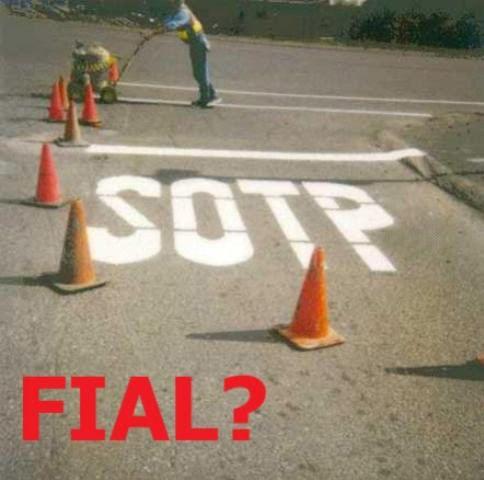 FAIL images 23_fail