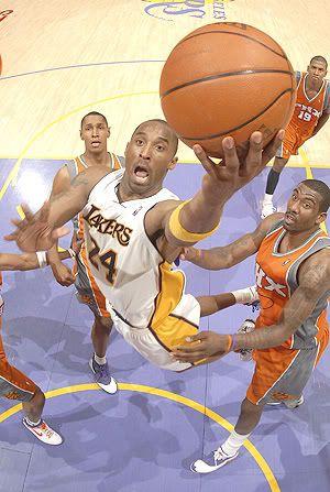 Basketball Kb24