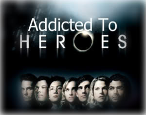 heroes Pictures, Images and Photos
