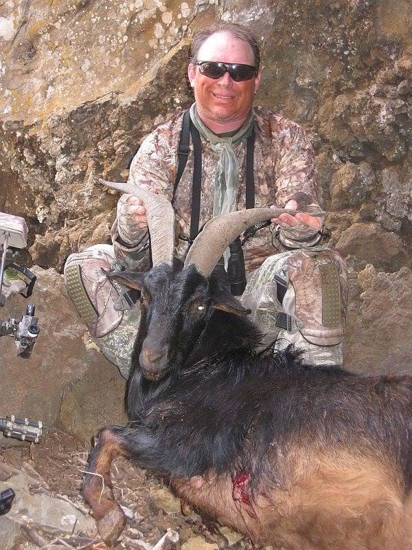 BOWHUNTING PIC GALLERY.......... - Page 10 IMG_4067a