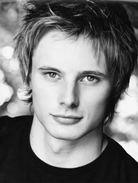 the gorgous BRADLEY JAMES Pictures, Images and Photos