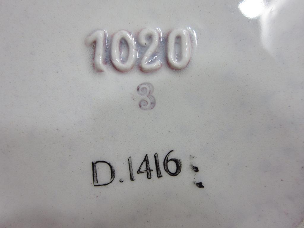 Help Identifying Pottery Bowl Please. BowlStampsBottom2