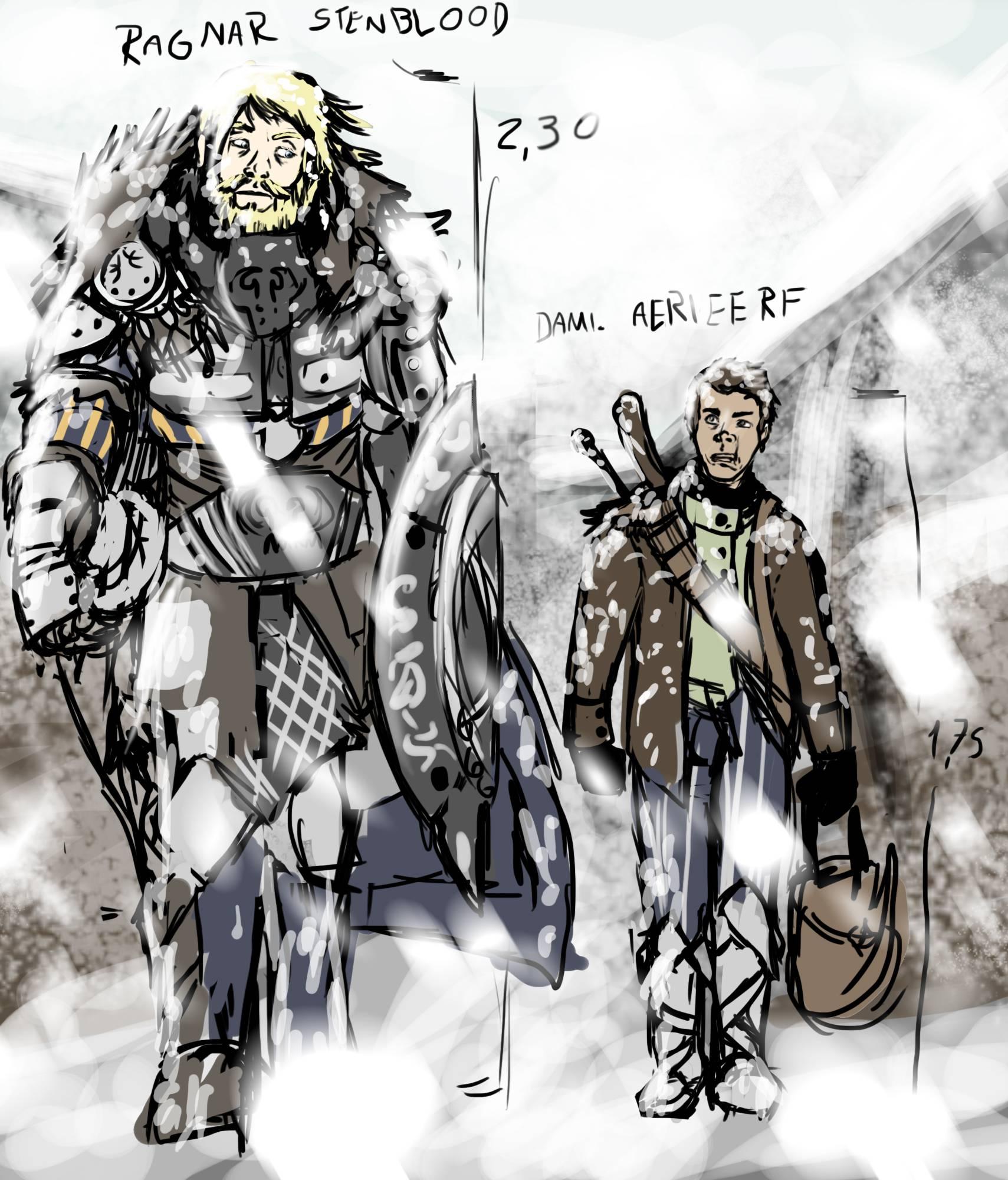 Rascunhos - JP Vilela - Página 2 Height