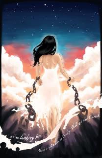 Seeing someone elses memory Ellen_Su_breaking_free2_jpg-1