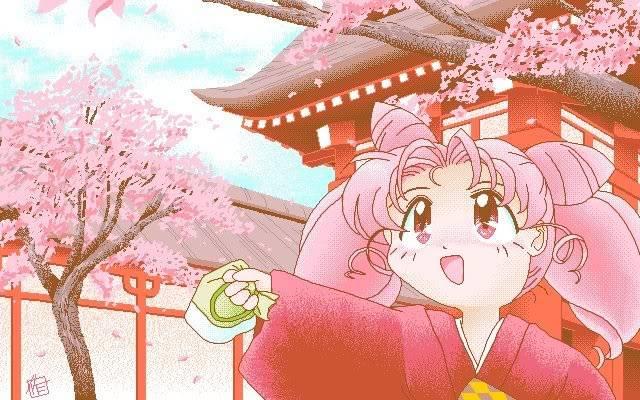 rini tsukino Chibiusa_09