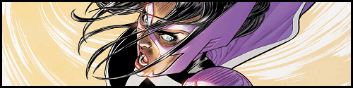 The night is darker before dawn [ Helena Bertinelli - 01-02/07/2018 ] Firma%20Huntress%201_zpsbwhzyr1f