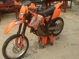 2006 EXC 450 $3000 Th_IMG00203
