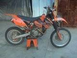 2006 EXC 450 $3000 Th_IMG00204