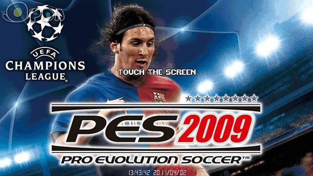 Pro Soccer001