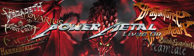 PowerMetalLivesOn