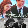 Twilight - Alacakaranlık Küçük avatarlar ~ TwilightIcon-197