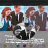 Twilight - Alacakaranlık Küçük avatarlar ~ TwilightIcon-198