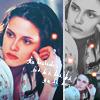 Twilight - Alacakaranlık Küçük avatarlar ~ TwilightIcon-199