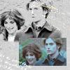 Twilight - Alacakaranlık Küçük avatarlar ~ TwilightIcon-200