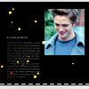 Twilight - Alacakaranlık Küçük avatarlar ~ TwilightIcon-201