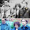 Twilight - Alacakaranlık Küçük avatarlar ~ TwilightIcon-202