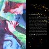 Twilight - Alacakaranlık Küçük avatarlar ~ TwilightIcon-203