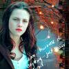 Twilight - Alacakaranlık Küçük avatarlar ~ TwilightIcon-204