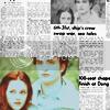 Twilight - Alacakaranlık Küçük avatarlar ~ TwilightIcon-205