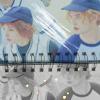 Twilight - Alacakaranlık Küçük avatarlar ~ TwilightIcon-207