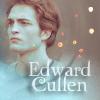 Twilight - Alacakaranlık Küçük avatarlar ~ TwilightIcon-208