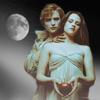 Twilight - Alacakaranlık Küçük avatarlar ~ TwilightIcon-209