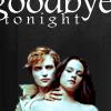 Twilight - Alacakaranlık Küçük avatarlar ~ TwilightIcon-210