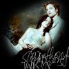 Twilight - Alacakaranlık Küçük avatarlar ~ TwilightIcon-212