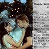 Twilight - Alacakaranlık Küçük avatarlar ~ TwilightIcon-251