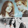 Twilight - Alacakaranlık Küçük avatarlar ~ TwilightIcon-338