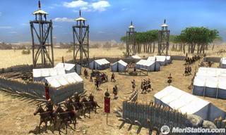 Imperivm Civitas III CivitasIII-Big7