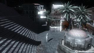 Imperivm Civitas III Shot0036_resize