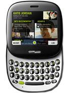 Aria's Phone Microsoft-kin-one