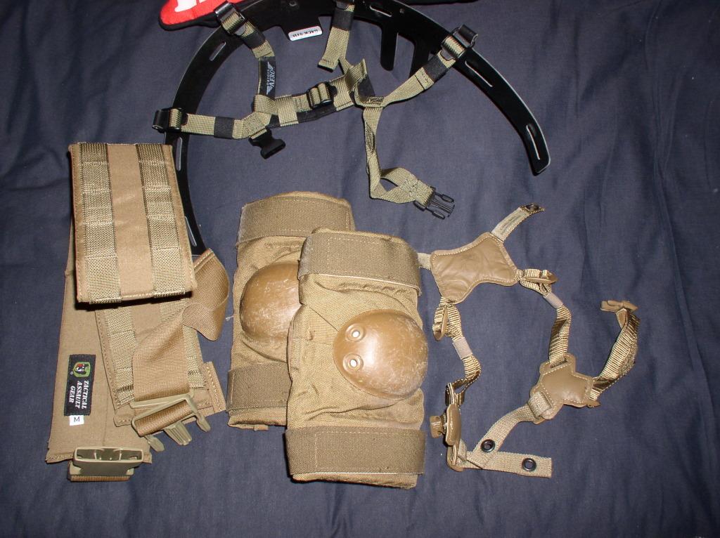 [Vente] USMC RD P1010046