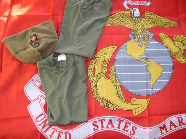 Projet tenues USMC  Flagmctsb