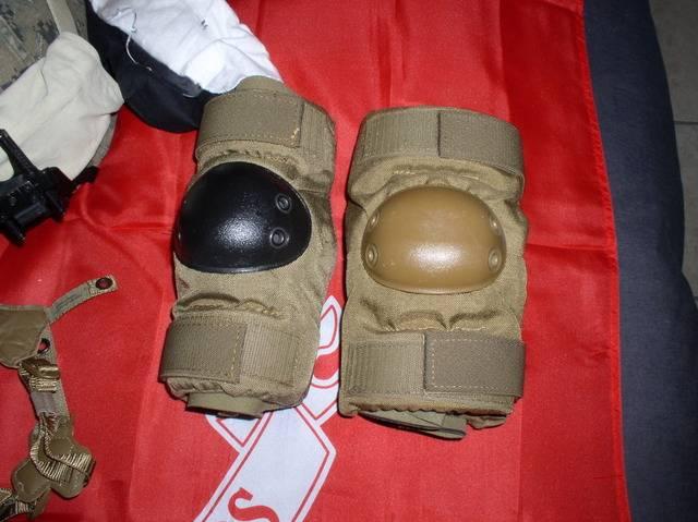 Gears USMC RD P1010001-5