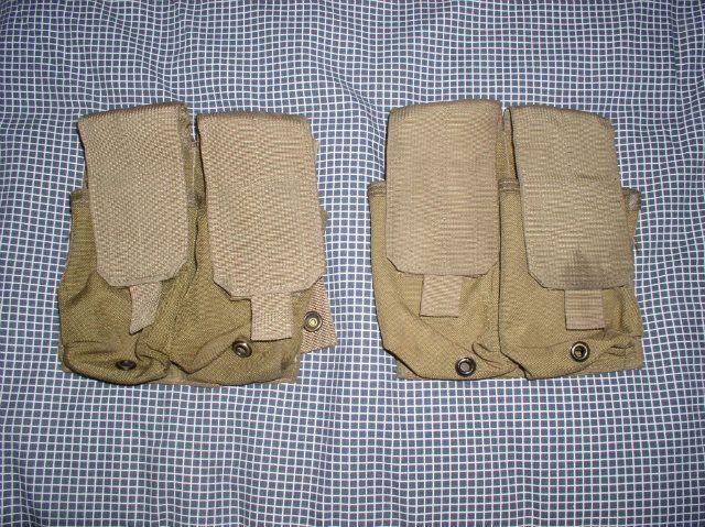 [Vente] USMC pouch P1010001-7