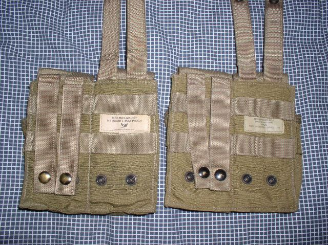 [Vente] USMC pouch P1010002-7