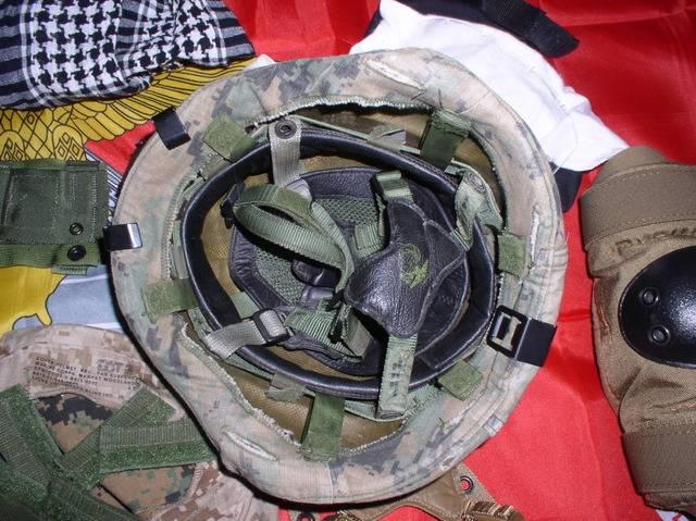 Gears USMC RD P1010004-2
