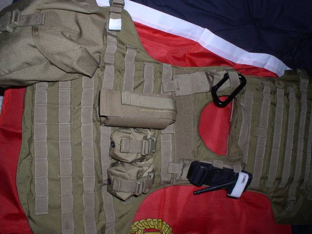 Gears USMC RD P1010006-2