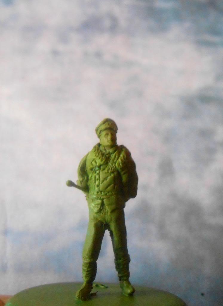 Der rote Baron ---Richthofen---- 1/72 DSCN5378_zpsa296bb3f