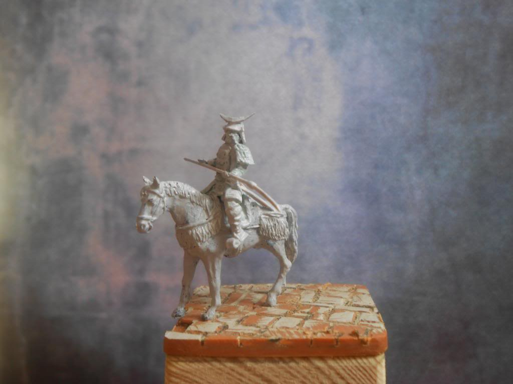 Samurai 1/72  - nach Vorbild der Büste des Taisho - DSCN5389_zps41238936