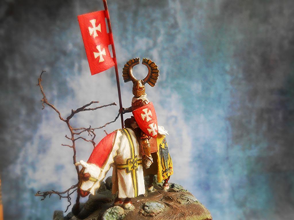 Der Hochmeister  - Vignette 1/72 - D9dad19d-5450-4060-8eb3-a8c72ee1c5d3_zps778d2395